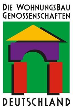 Verbund der Wohnungsbaugenossenschaften Nordwest-Niedersachsen