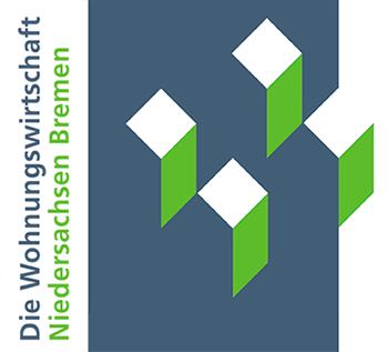 Verband der Wohnungswirtschaft Niedersachsen Bremen