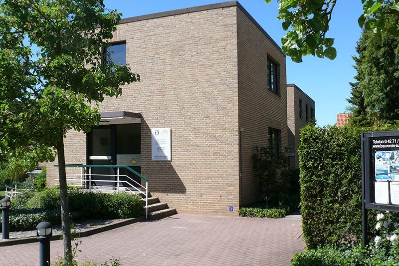 Bauverein Sulingen eG